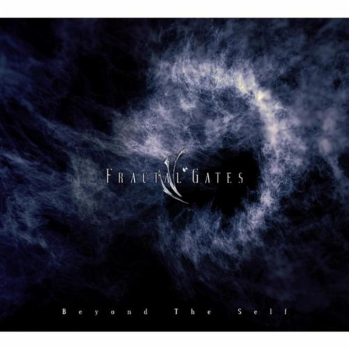 Fractal Gates-Beyond the Self-2013-FiH Download