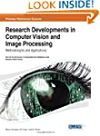 Research Developments in Computer Vis...