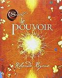 le pouvoir (2813202827) by Byrne, Rhonda
