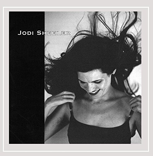 Jodi Sheeler - Jodi Sheeler