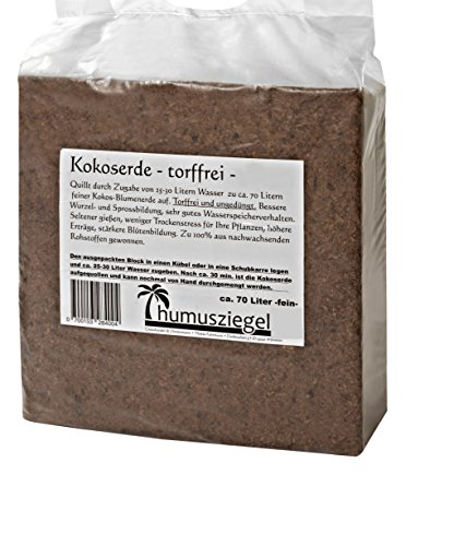 70-litre-coconut-coir-soil-potting-compost-coconut-blocks-for-indoor-and-outdoor-use-very-rich-plant