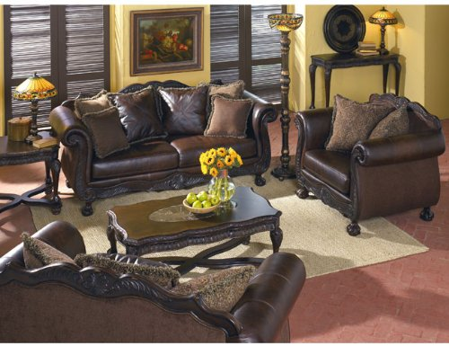 Impressive Ashley Furniture Living Room 500 x 385 · 50 kB · jpeg