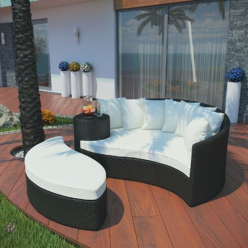Sofa Bed 170033 front
