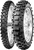 Pirelli Scorpion Pro Tire - Rear - 120/90-18 , Position: Rear, Rim Size: 18, Tire Application: All-Terrain, Tire Size: 120/90-18, Tire Type: Dual Sport, Load Rating: 65, Speed Rating: M 2322200
