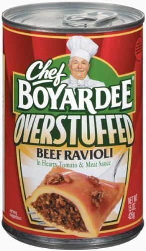 chef-boyardee-big-beef-ravioli-overstuffed-15oz-can-pack-of-6-by-chef-boyardee