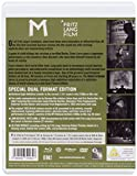 Image de M [Blu-ray] [Import anglais]
