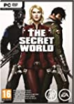 The Secret World - French only - Stan...