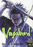 Vagabond, Vol. 3 (1421519135) by Inoue, Takehiko