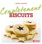 Biscuits (Compl�tement)