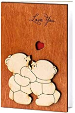 fortune angel love match The love match score the matching score is calculated by the relationships of stems and branches between the two birth charts the most important matching.