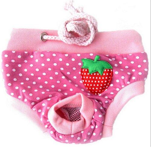 culotte-hygienique-pour-chien-badalink-pet-pantalon-de-chaleur-en-coton-couleurs-de-bonbons