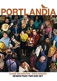 Portlandia: Season 4