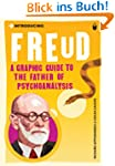 Introducing Freud: A Graphic Guide (I...
