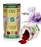 Saffron Powder 5-grams Net /0.176 Oz, Premium Quality thumbnail
