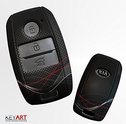 schlusselcover-fur-kia-smart-key-im-design-fantasy-2-von-keyart