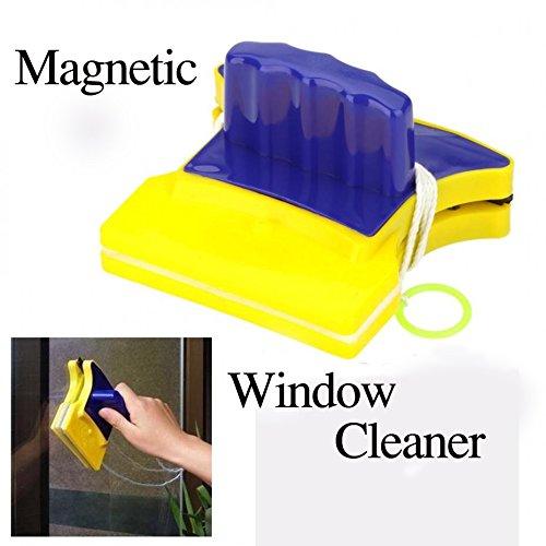 magnztica-mago-de-la-ventana-lateral-doble-limpiador-de-cristal-cepillo-limpiador-de-superficie-oeti