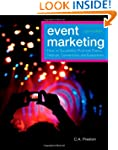Event Marketing: How to Successfully...