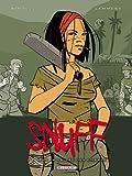 Snuff T02 Dans la vallée des ombres