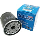 FILTEC [ フィルテック ] OIL FILTER [ トヨタ・ヒノ系 ] TO-2