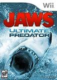Jaws: Ultimate Predator / Game