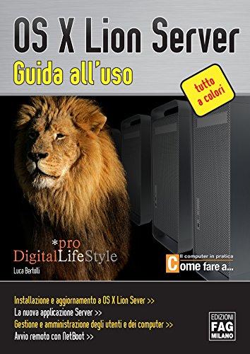 os-x-lion-server-guida-alluso