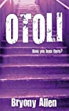 OTOLI - free reading sample