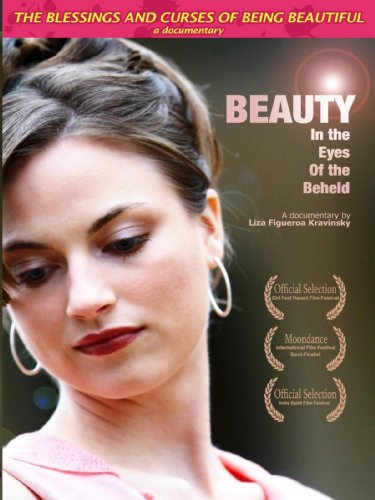 watch movies online | BEAUTY: In the Eyes of the Beheld movie poster