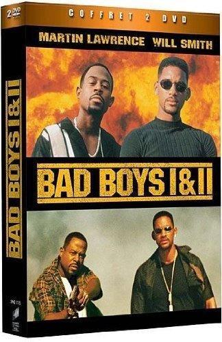 bad-boys-i-ii