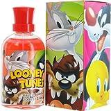 Looney Tunes By Edt Spray 100.55 ml