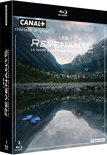 coffret-les-revenants-edizione-francia