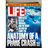 LIFE du 01/04/1985 - WORKING WITH MOTHER TERESA - VISITING THE RICHEST KING - WHY LITTLE CECELIA SURVIVED AND...