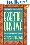 Essential Ohsawa: From Food to Health...