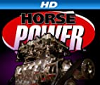 Horsepower TV [HD]: Building a Competitive Dirt Track Engine [HD]