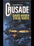 Crusade (Starfire Book 1) (English Edition)