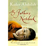 My Father's Notebookby Kader Abdolah