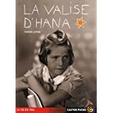 La valise d&#39;Hanapar Karen Levine