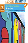The Rough Guide to Berlin