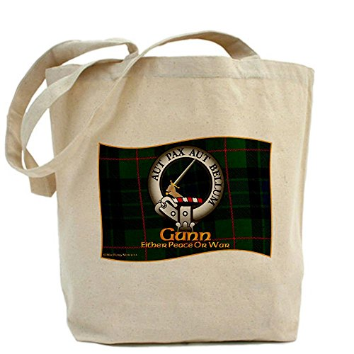 cafepress-gunn-clan-tote-bag-natural-canvas-tote-bag-cloth-shopping-bag