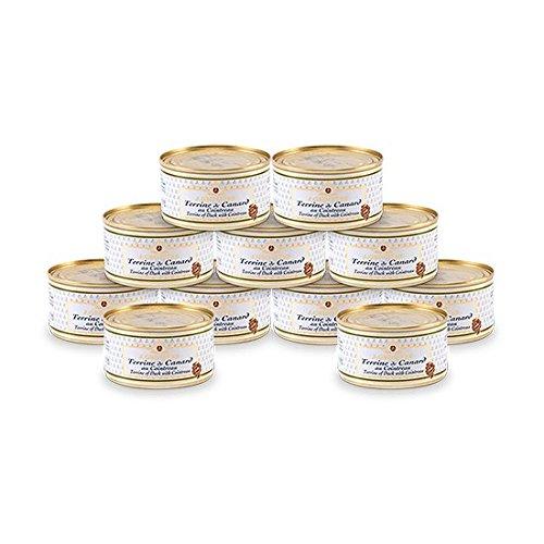 foie-gras-groliere-lot-promotionnel-de-10-terrines-de-canard-au-cointreau-achetees-pour-1-offerte-ar