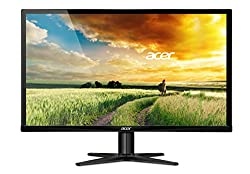 Acer G277HL Abid 27-Inch Full HD (1920 x 1080) Widescreen Display