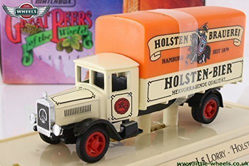 models-of-yesteryear-ygb06-1932-mercedes-benz-l5-truck-holsten-bier