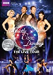 Strictly Come Dancing: The Live Tour...