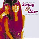The Best Of Sonny & Cher - The Beat Goes On