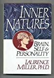 img - for Inner Natures: Brain, Self and Personality book / textbook / text book