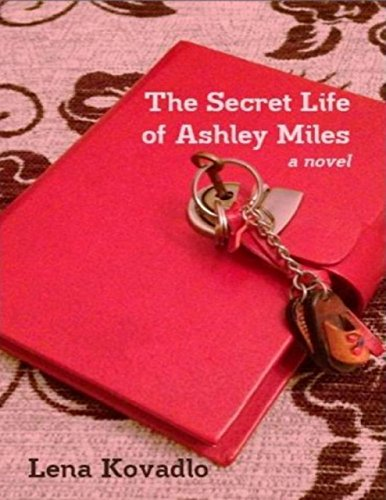 The Secret Life of Ashley Miles