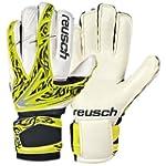 Reusch Keon Pro Duo Ltd GoalkeePer Gl...