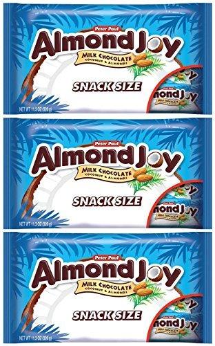 almond-joy-snack-size-bars-113-oz-3-pk-by-almond-joy