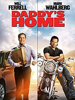 Daddy's Home in HD