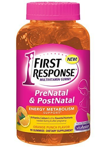 first-response-prenatal-and-postnatal-multivitamin-gummy-90-gummies-pack-of-2-by-first-response