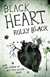 Black Heart (Curse Workers 3)
